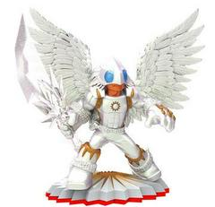 Knight Light - Trap Team Skylanders Prices