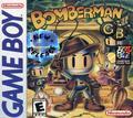 Bomberman | GameBoy