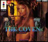Coven 3DO Prices