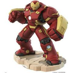 Hulkbuster - 3.0 Disney Infinity Prices