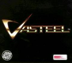 Vasteel TurboGrafx CD Prices