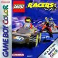 LEGO Racers | PAL GameBoy Color