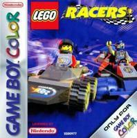 LEGO Racers PAL GameBoy Color Prices
