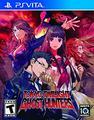 Tokyo Twilight Ghost Hunters | Playstation Vita