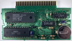 Circuit Board | Mario Paint Super Nintendo