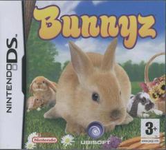 Bunnyz PAL Nintendo DS Prices
