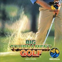 Neo Turf Masters Neo Geo CD Prices