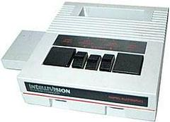 Intellivision System Changer Intellivision Prices