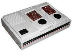 Intellivision II System Intellivision Prices