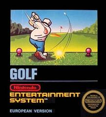 Golf PAL NES Prices