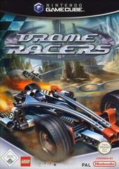 Drome Racers PAL Gamecube Prices