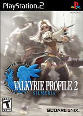 Valkyrie Profile 2 Silmeria Playstation 2 Prices