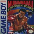 Muhammad Ali Heavyweight Boxing | GameBoy