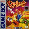 Dexterity | GameBoy