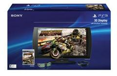 Playstation 3D Display Playstation 3 Prices