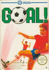 Goal PAL NES Prices