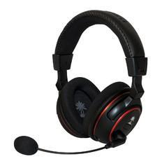 Turtle Beach Ear Force PX5 Headset Playstation 3 Prices