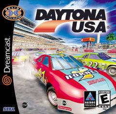 Daytona USA Sega Dreamcast Prices