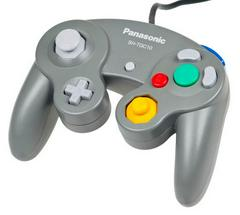 Panasonic Q Gamecube Controller JP Gamecube Prices