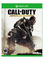 Call of Duty Advanced Warfare Xbox One Prices