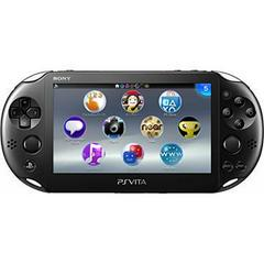 PlayStation Vita Slim Console Playstation Vita Prices