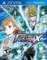 Dengeki Bunko: Fighting Climax | Playstation Vita