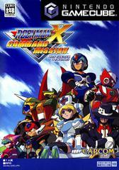 Rockman X: Command Mission JP Gamecube Prices