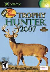 Bass Pro Shops Trophy Hunter 2007 Xbox Prices