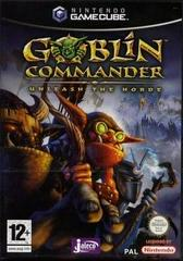 Goblin Commander PAL Gamecube Prices