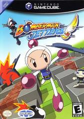 Bomberman Jetters Gamecube Prices