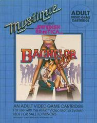 Bachelor Party Atari 2600 Prices