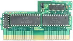 Circuit Board | Darkwing Duck NES