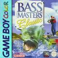 Bass Masters Classic | PAL GameBoy Color