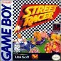 Street Racer | GameBoy