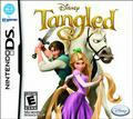Tangled | Nintendo DS