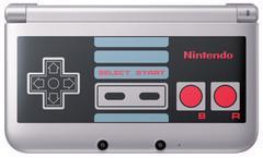 Nintendo 3DS XL Retro NES Edition Nintendo 3DS Prices