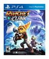 Ratchet & Clank | Playstation 4