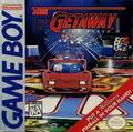 Getaway: High Speed II | GameBoy