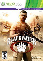 Blackwater Xbox 360 Prices