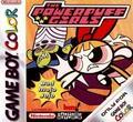 Powerpuff Girls Bad Mojo Jojo | PAL GameBoy Color