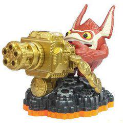 Trigger Happy - Giants, Series 2 Skylanders Prices