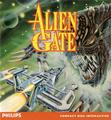 Alien Gate | CD-i