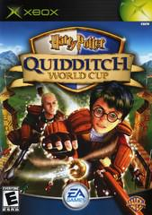 Harry Potter Quidditch World Cup Xbox Prices