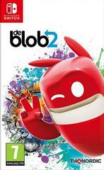 De Blob 2 PAL Nintendo Switch Prices
