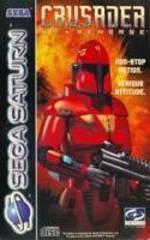 Crusader: No Remorse PAL Sega Saturn Prices