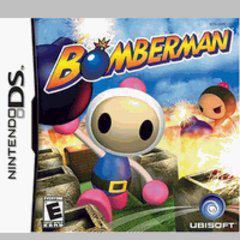 Bomberman Nintendo DS Prices