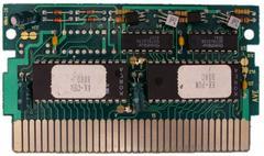 Circuit Board | Krazy Kreatures NES