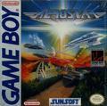Aerostar | GameBoy