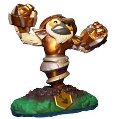 Grilla Drilla - Swap Force Skylanders Prices