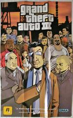 """Poster Side - 21"""" X 13"""" 